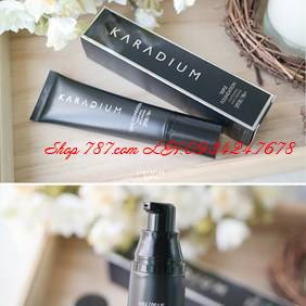 Kem Nền tuýp Karadium Triple Foundation SPF30 PA++